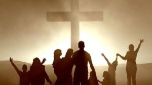03 fases da vida cristã