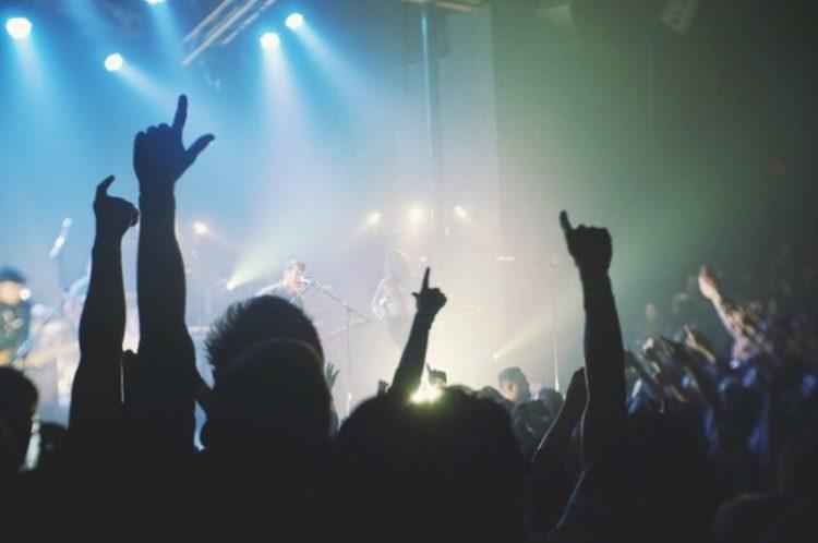 música secular