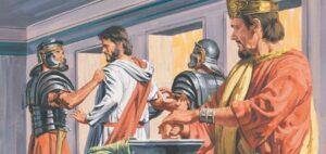 pilatos-lavou-as-mãos