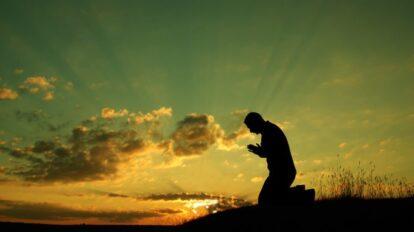 religião-e-espiritualidade