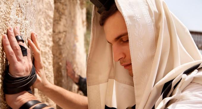 oração vitoriosa